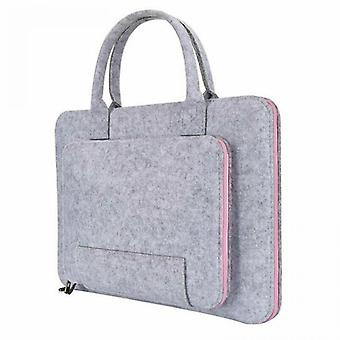 17,3 Zoll Laptop Sleeve Cover Notebook Computer Case Skin