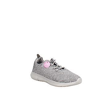 Sugar | Gabber Sneakers