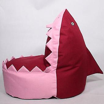 Childrenins Cartoon Shape Sofa Chair/bean Bag With Removable Cover