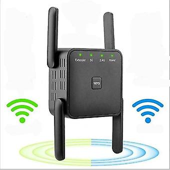 Repeater Wifi do 1200mbps