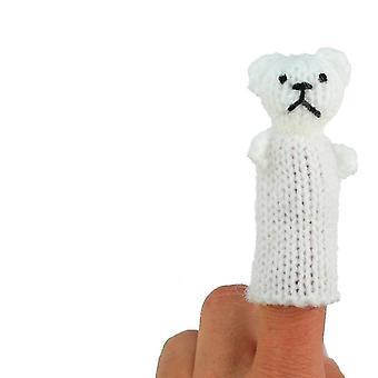 Bábka medvedíka Teddyho