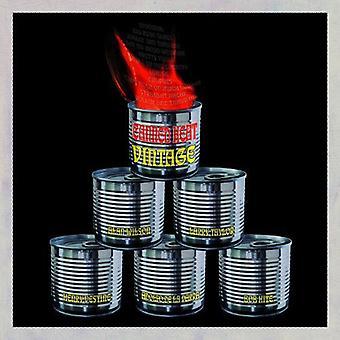 Canned Heat - Vintage [vinil] EUA importar