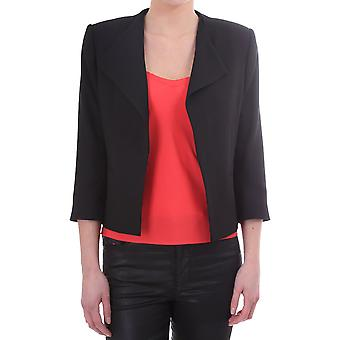 J Lindeberg Tilde Blazer With 3/4 Sleeve