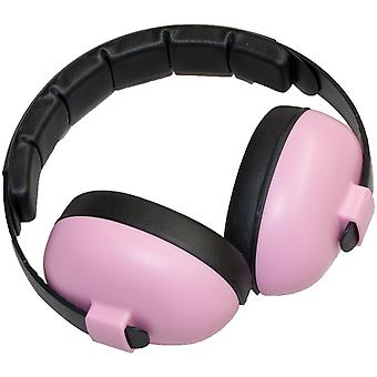 Baby Banz Mini høreværn