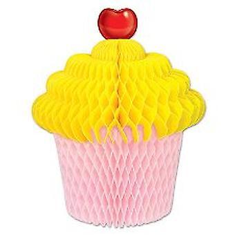 Cupcake kudoksen kulmakivi