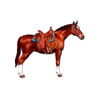 Großen Gelenken Pferd Ausschnitt