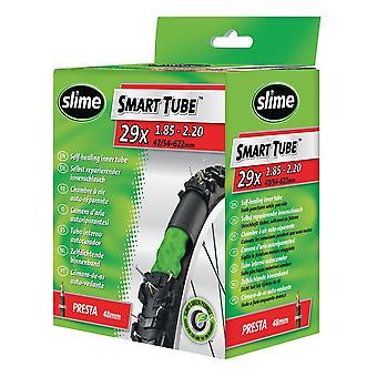 Slime slime smart tube bicycle tube 27.5/29″