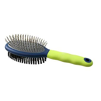 Premo Double Sided Brush