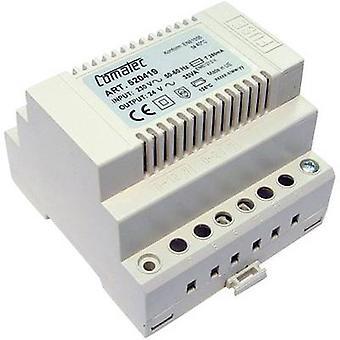 Comatec TBD203524F Rail mounted PSU (DIN) 24 V AC 1.45 A 35 W