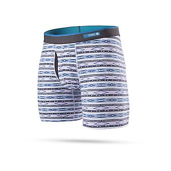 Stance Bracelets Underwear in Blue