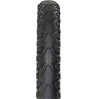 Kenda K-935 Khan K shield bicycle tyres / / 50-559 (26 x 2, 00″)