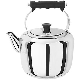 Stellar Stove Top, Traditional Kettle, 3.3 Litre