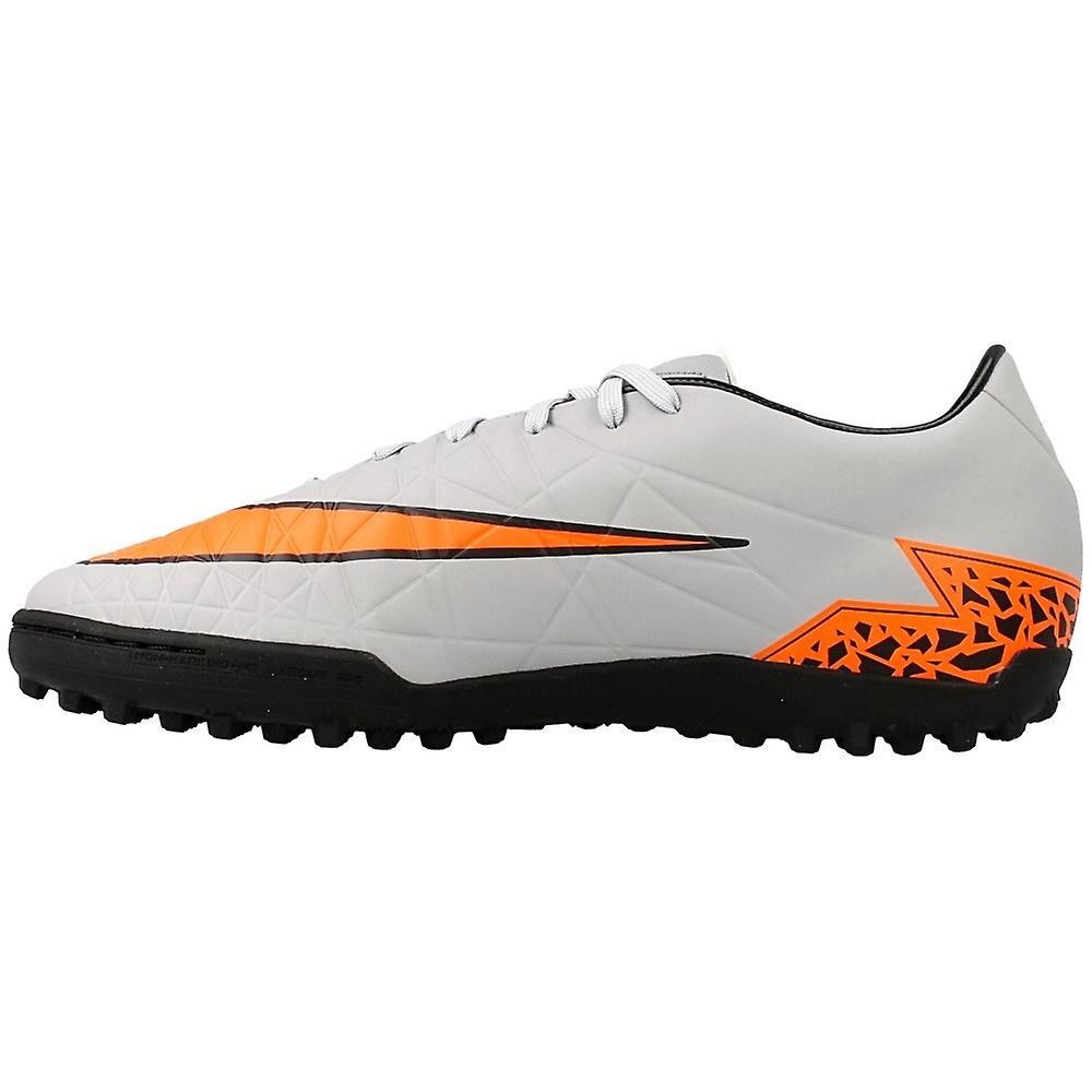 Nike Hypervenom Phelon II TF 749899080 alle Jahr Herren Fußballschuhe