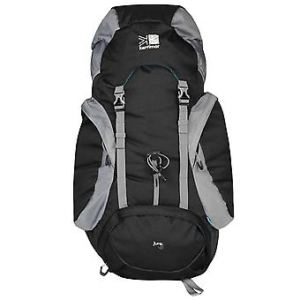 Karrimor Jura 35 Daysacks Toploader Rucksack Tavel Luggage Accessories