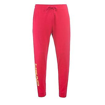 HEAD Byron Pant children 816518