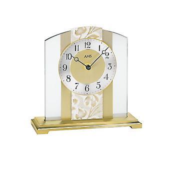 Table clock AMS - 1123