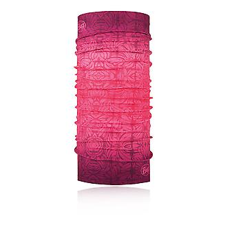 Buff Boronia Pink Original - AW20
