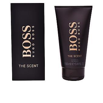 Hugo Boss-seful gel de duș parfum 150 ml pentru bărbați