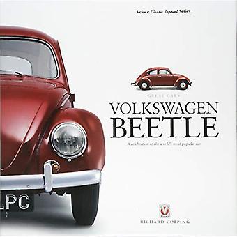 Volkswagen Kever: Een viering van's werelds populairste auto