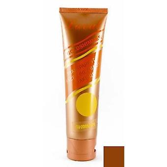 Laval Goldshimmer Instant Tan ~ Shimmer