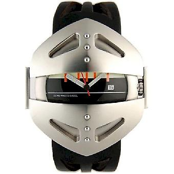 Zeno-watch ladies watch Gladiator cover date limited edition 3882Q-i1-Cover