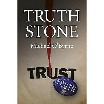 Truth Stone by Truth Stone - 9780719826573 Book