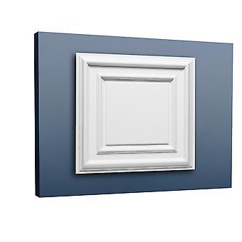 Ceiling tile Orac Decor F30