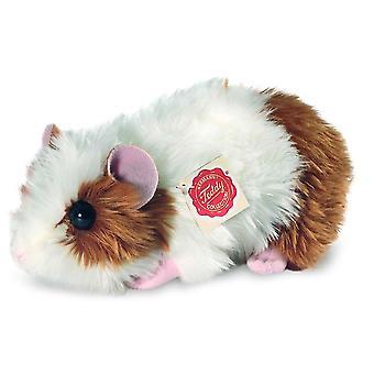 Hermann Teddy Guinea pig 18 cm