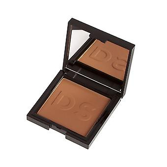 Daniel Sandler Instant Tan Face Powder 9g