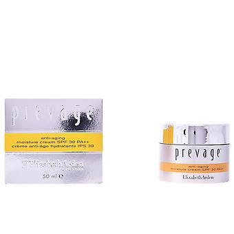Elizabeth Arden Prevage Anti-aging fuktkräm Spf30 50 ml för kvinnor