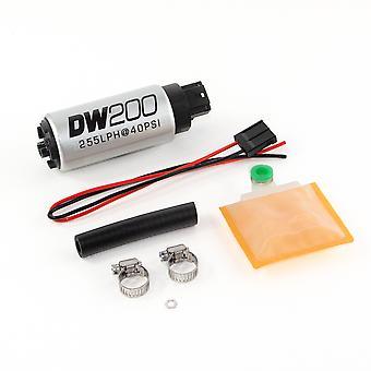 DeatschWerks 9-201-1000 Fuel Pumps