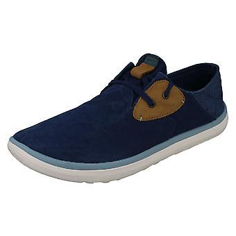 Hombres Merrell Zapatos Casuales Duskair