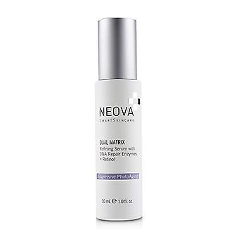 Neova photoaging progresivă-dual Matrix-30ml/1oz