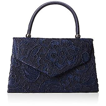 SwankySwans Blue Women's Bag (Blue Navy)