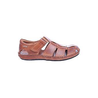 Pikolinos 06J5433 universele zomer heren schoenen