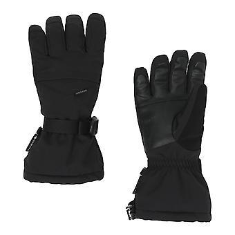 Spyder synthese Gore-Tex PrimaLoft Women's ski handschoenen