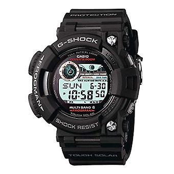 Casio G-Shock Unisex Watch Ref. GWF1000-1CR