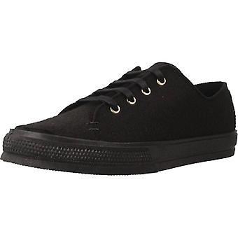 Antonio Miró Sport / Shoes 226405 Color 001