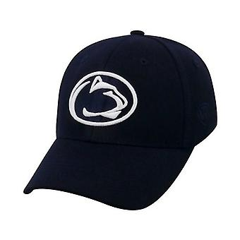Penn State Nittany Lions NCAA TOW Premium Collection Memory Fit Hat