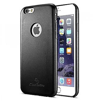 Shell For IPhone 6 Black Ultraslim