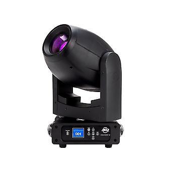ADJ Adj Focus Spot 4z 200w Led Moving Head