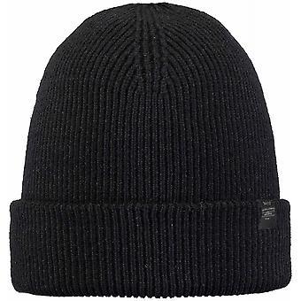 Barts Kinabalu Beanie - Noir