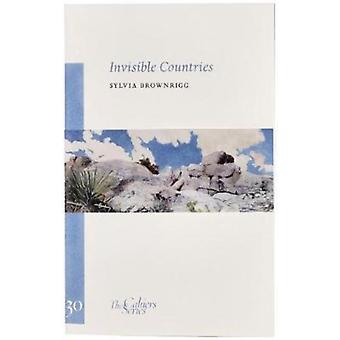 Invisible Countries by Sylvia Brownrigg