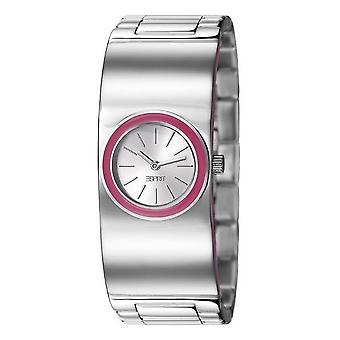 Esprit Reloj de Mujer ES106242004