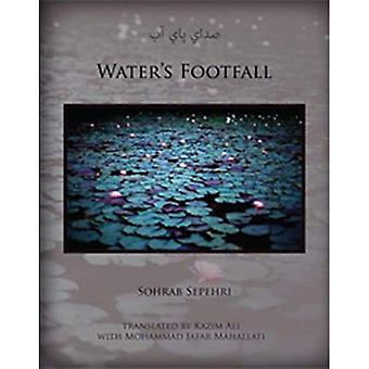 Water's Footfall