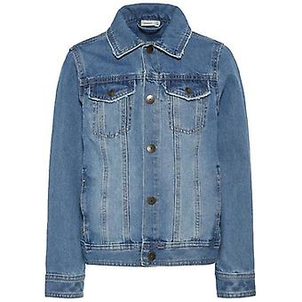 Name-It Jeans Jacket Terrence