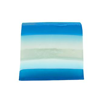 Bomb Cosmetics Soap - The Big Blue