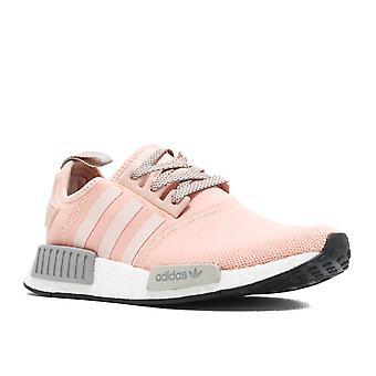 ث-By3059-R1 المضاد للأحذية