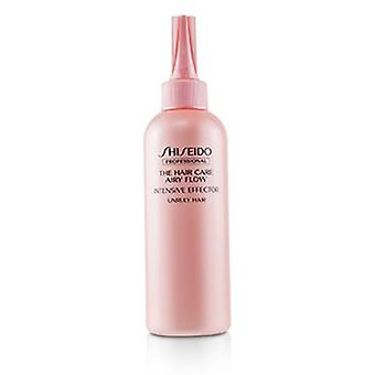 Shiseido The Hair Care Airy Flow Intensive Effector (cabelo indisciplinado) 200g/6.7oz