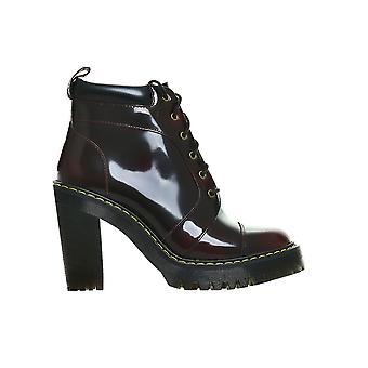 Dr. Martens Arcadia 23930600 zapatos universales todo el año para mujer